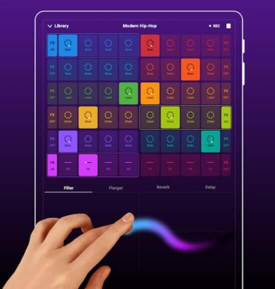 Imagen - Las mejores apps y juegos de Google Play Store en 2019