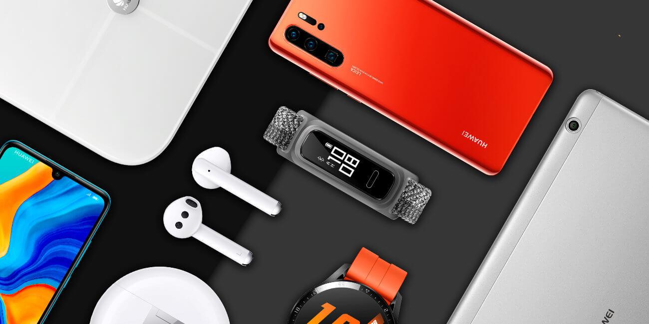 huawei-dispositivos-1300x650