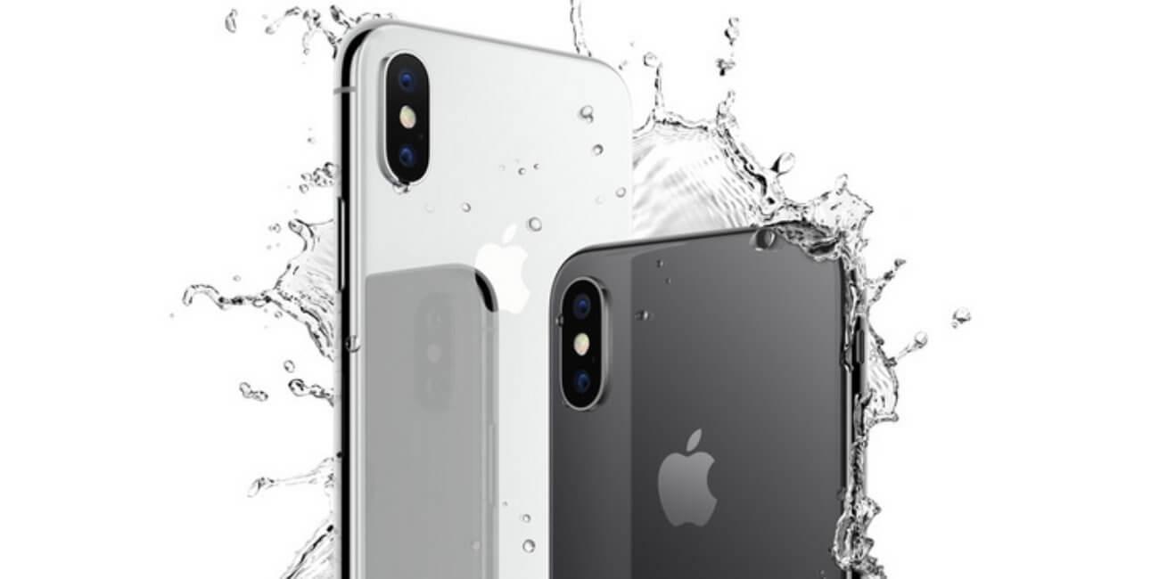 ¿Cuánto te da Apple por tu iPhone para comprar el iPhone X?