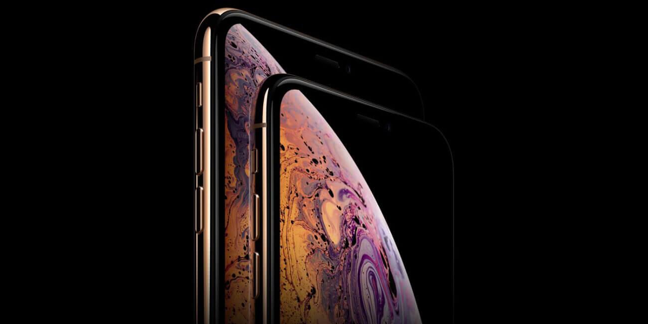 iPhone Xs Max, el próximo smartphone de Apple