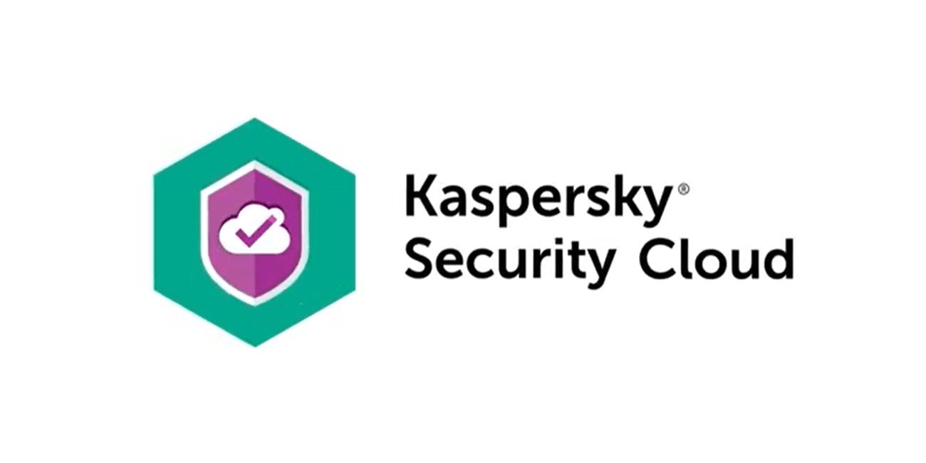 kaspersky-security-cloud-logo-1300x650
