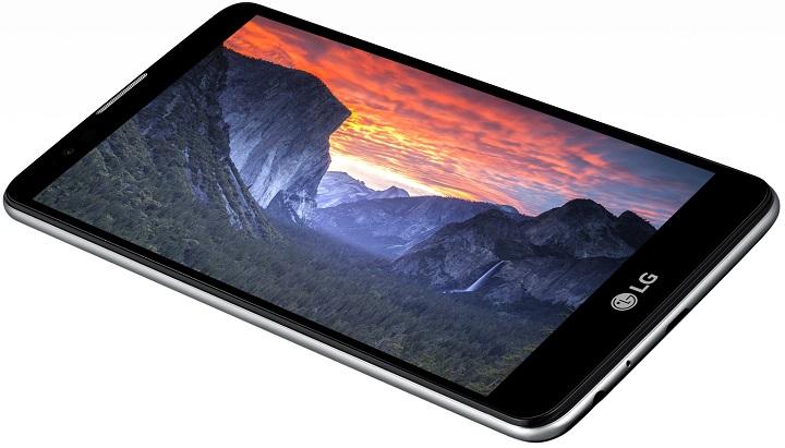 Imagen - LG Stylus 2 se adelanta al MWC y ya es oficial