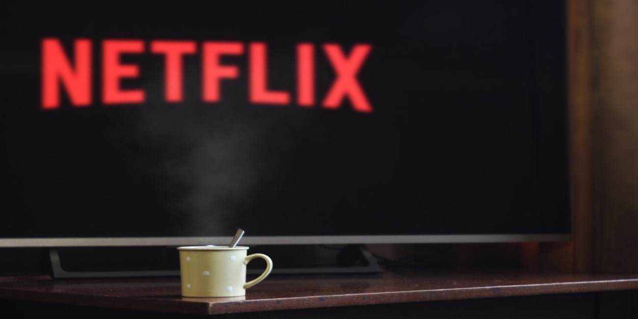 10 series y películas más vistas en Netflix durante la cuarentena