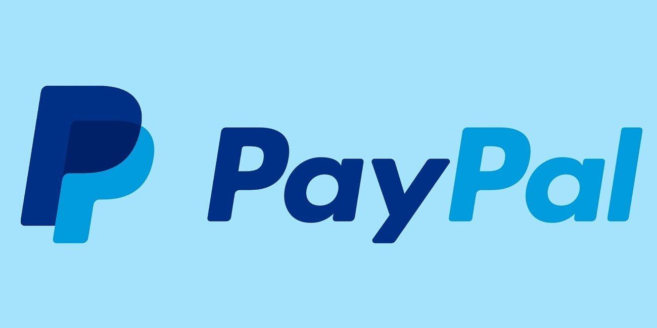 Cómo abrir una disputa o reclamación en PayPal