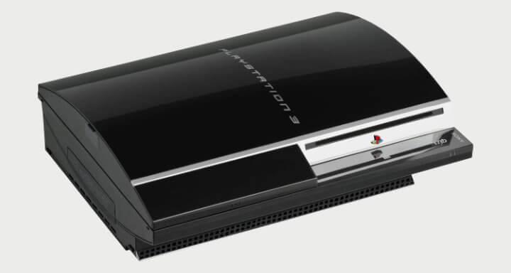 Imagen - PlayStation cumple 25 años: repasamos su historia