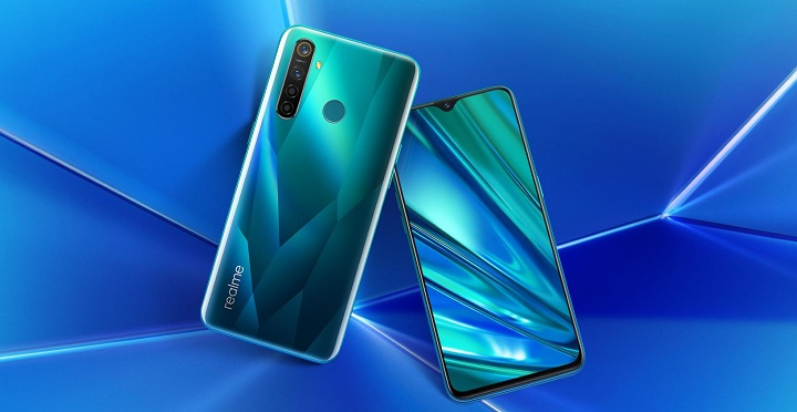 Imagen - 10 móviles por menos de 200 euros en 2019