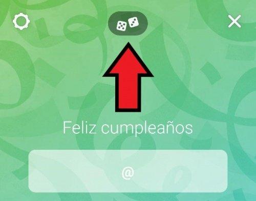 """Imagen - Instagram lanza el sticker """"Feliz cumpleaños"""" para las Stories"""
