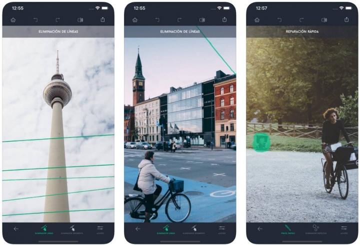Imagen - Las mejores apps y juegos de 2019 para iPhone, iPad y Mac