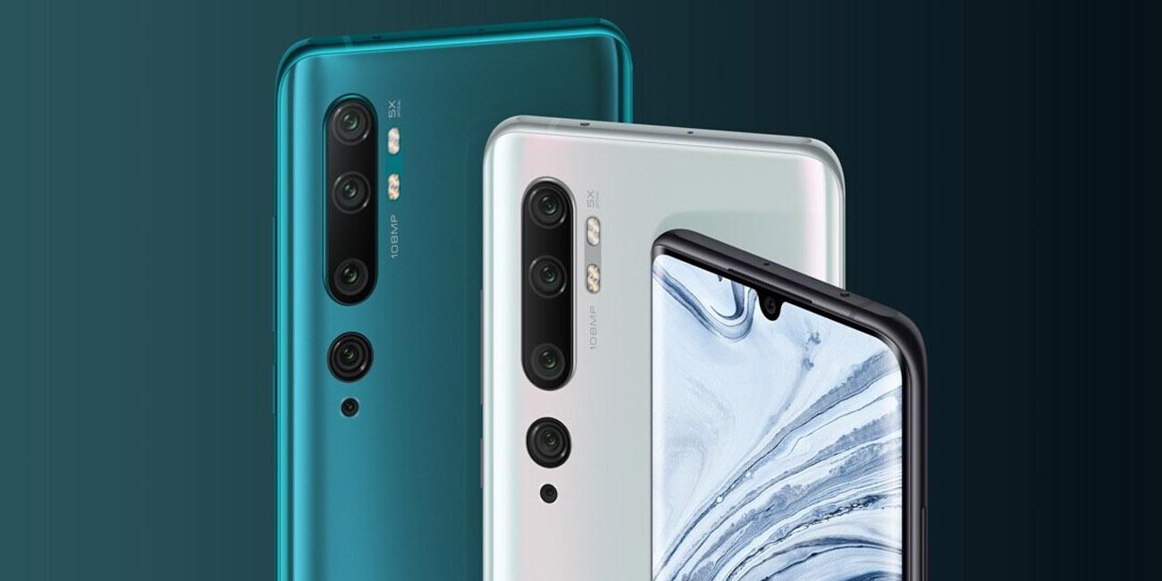 Xiaomi aplaza su evento del 23 de febrero