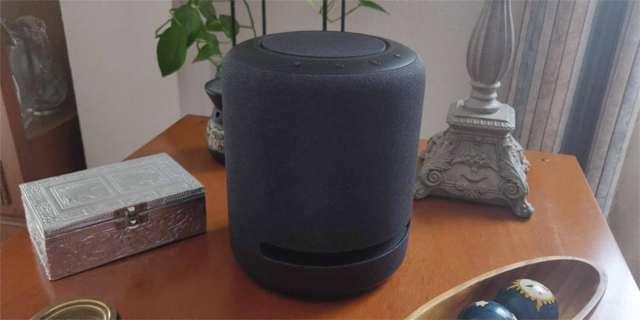 amazon-echo-studio-b-1300x650