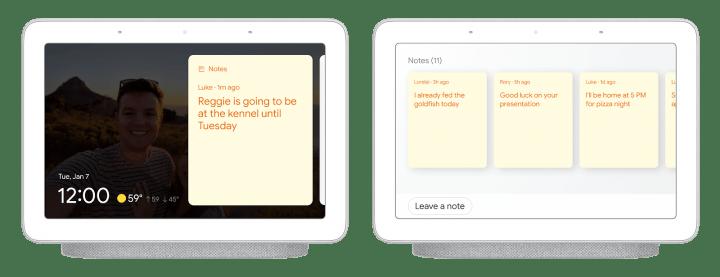 Imagen - Google Assistant leerá de forma más natural y permitirá controlar mejor la privacidad