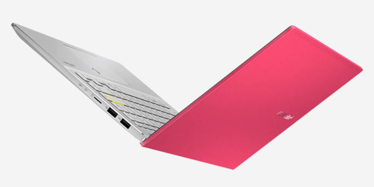 asus-vivobook-s-2020-rojo-1300x650