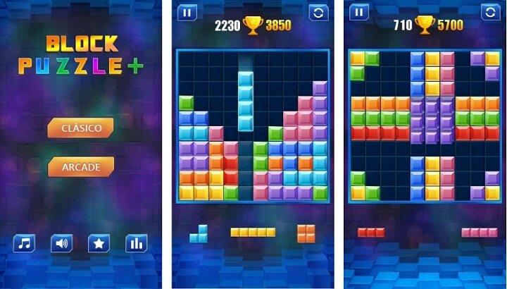 Imagen - Tetris y Tetris Blitz cierran: alternativas