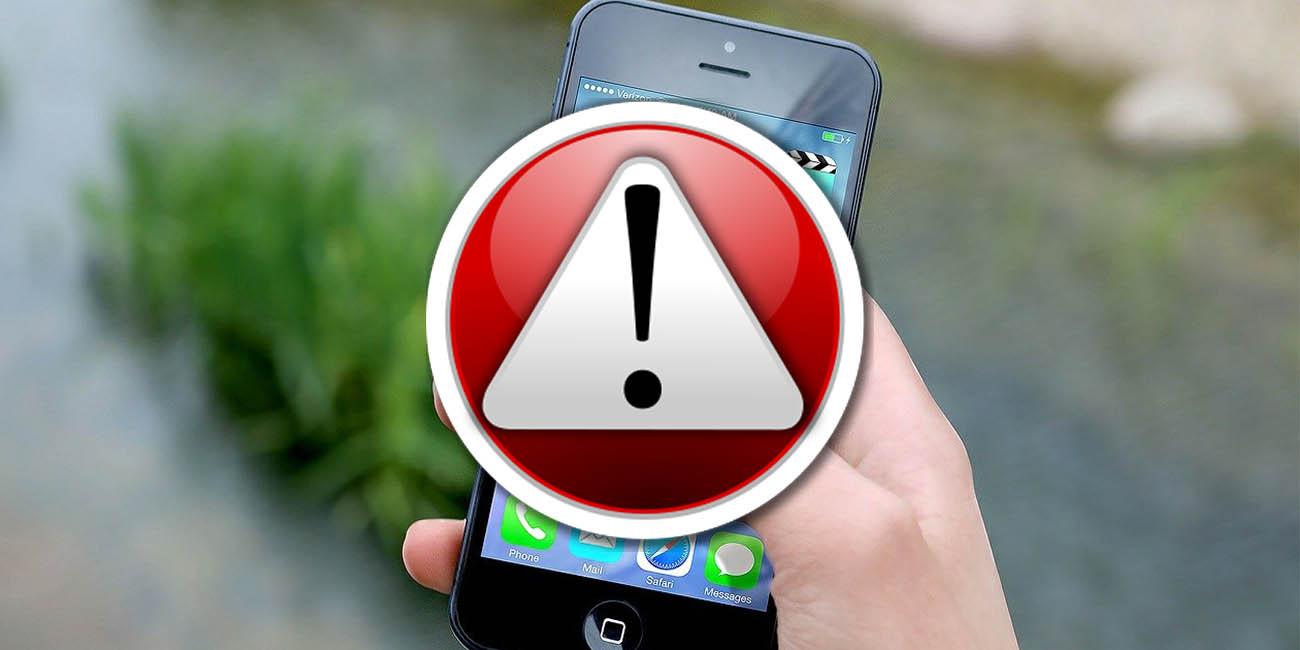 Google enseña cómo hackear un iPhone