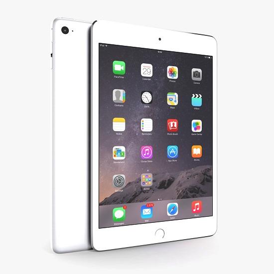 Imagen - ¿Cuándo se presentó el primer iPad?