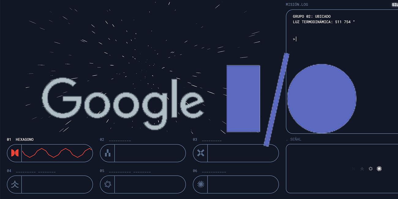 juego-google-io_0-1300x650