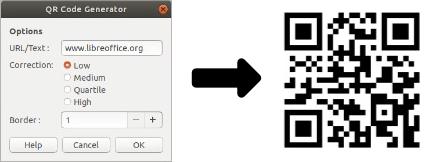 Imagen - Descarga LibreOffice 6.4 con mejor compatibilidad con Office