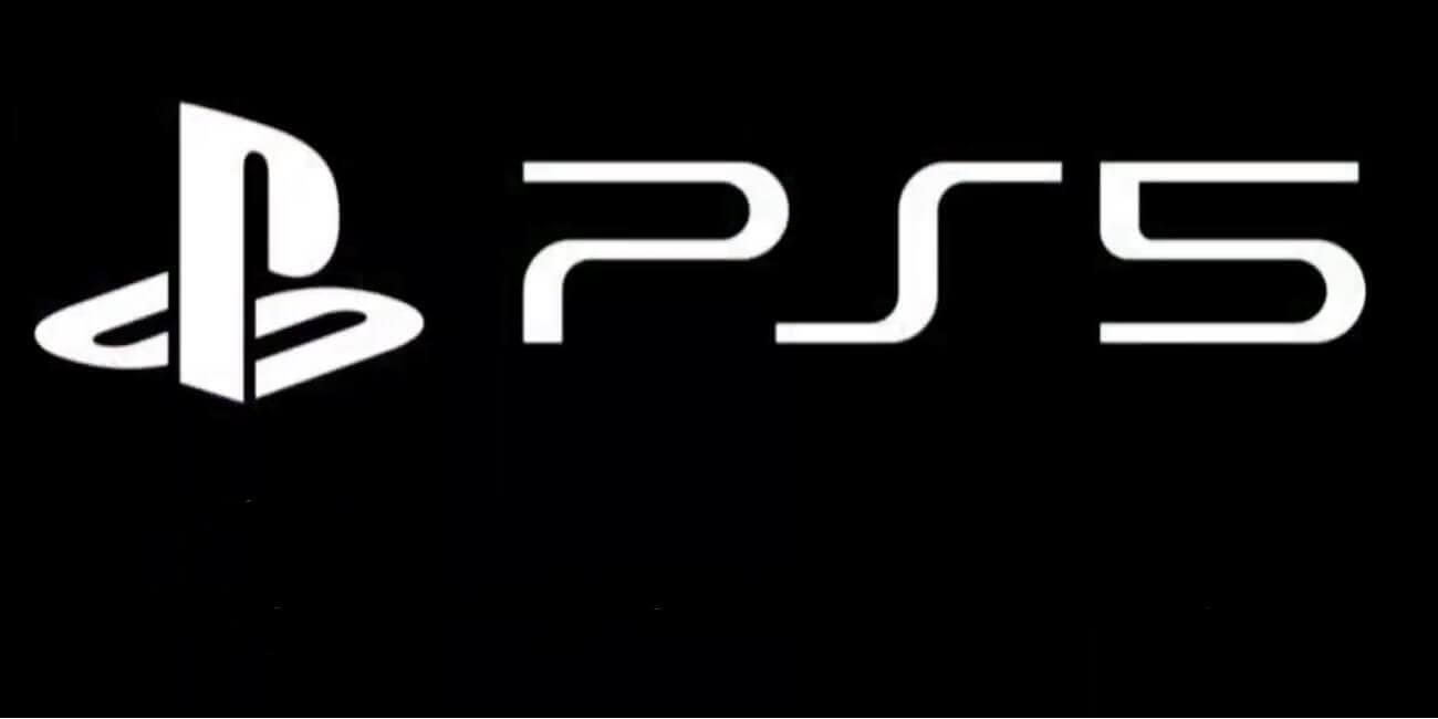 PlayStation 5 llegará a finales de año: esto es todo lo que sabemos