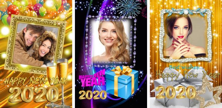 Imagen - Felicita el año nuevo con frases e imágenes para enviar por WhatsApp