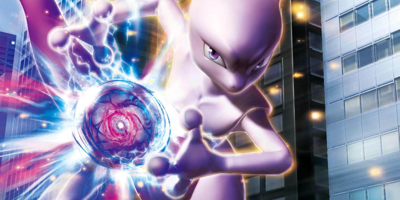 """Ataques legado o """"legacy"""" en Pokémon Go: qué son y cómo se consiguen"""