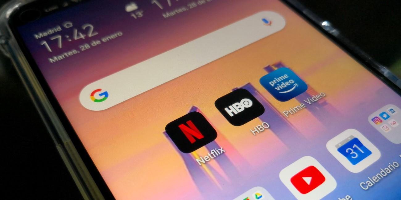 HBO España ya permite descargar películas y series para verlas sin conexión