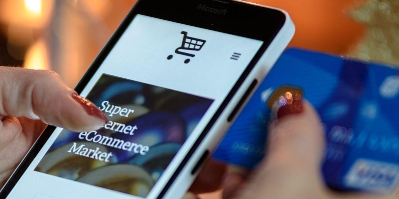 JAKCOM N2 Smart Nail, las uñas NFC que todo el mundo puede tener