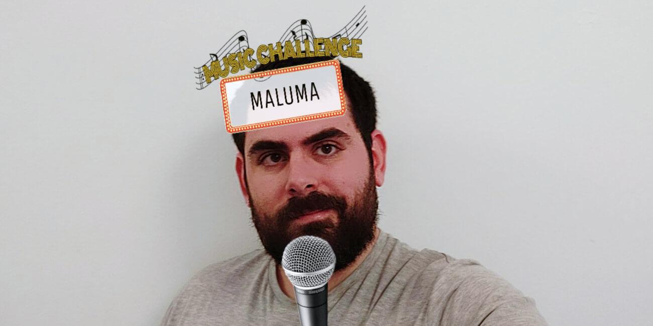 music-challenge-filtro-maluma-1300x650