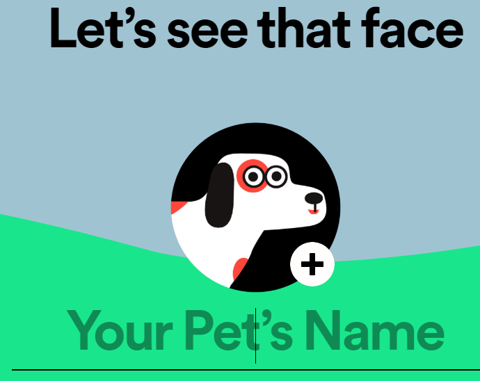 Imagen - Spotify ofrece una playlist personalizada para tu mascota