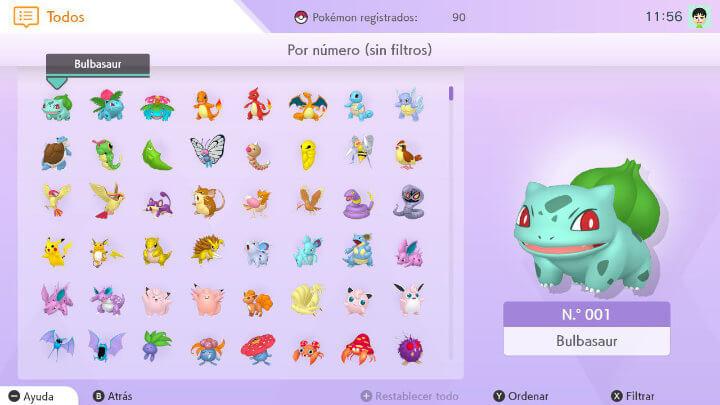 Imagen - Pokémon Home: precios, funcionamiento y disponibilidad