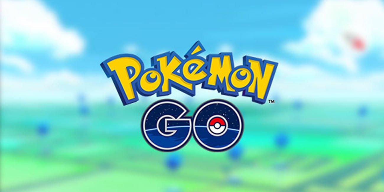 No podrás jugar a Pokémon Go con una custom ROM: está bloqueando TWRP