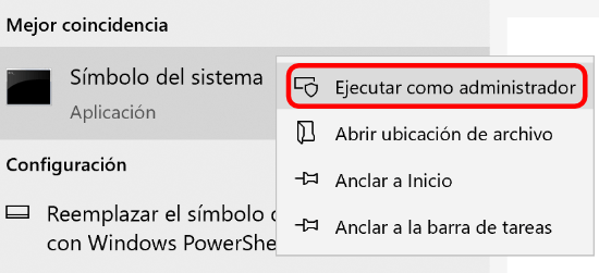"""Imagen - Solución a: """"Mi móvil no detecta la microSD"""""""