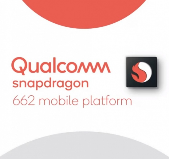Imagen - Snapdragon 720G, 662 y 460: nuevos chips para los móviles 4G de 2020