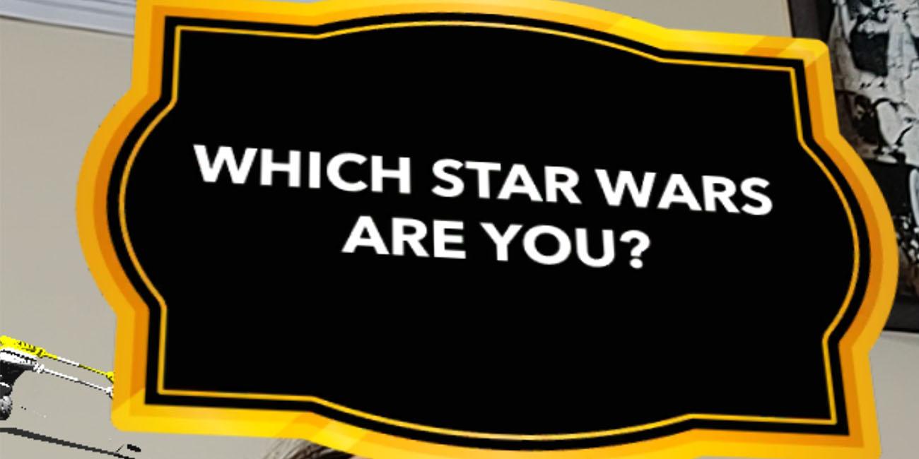 star-wars-filtro-instagram-0-1300x650