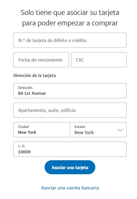 Imagen - Cómo ver Disney+ en España