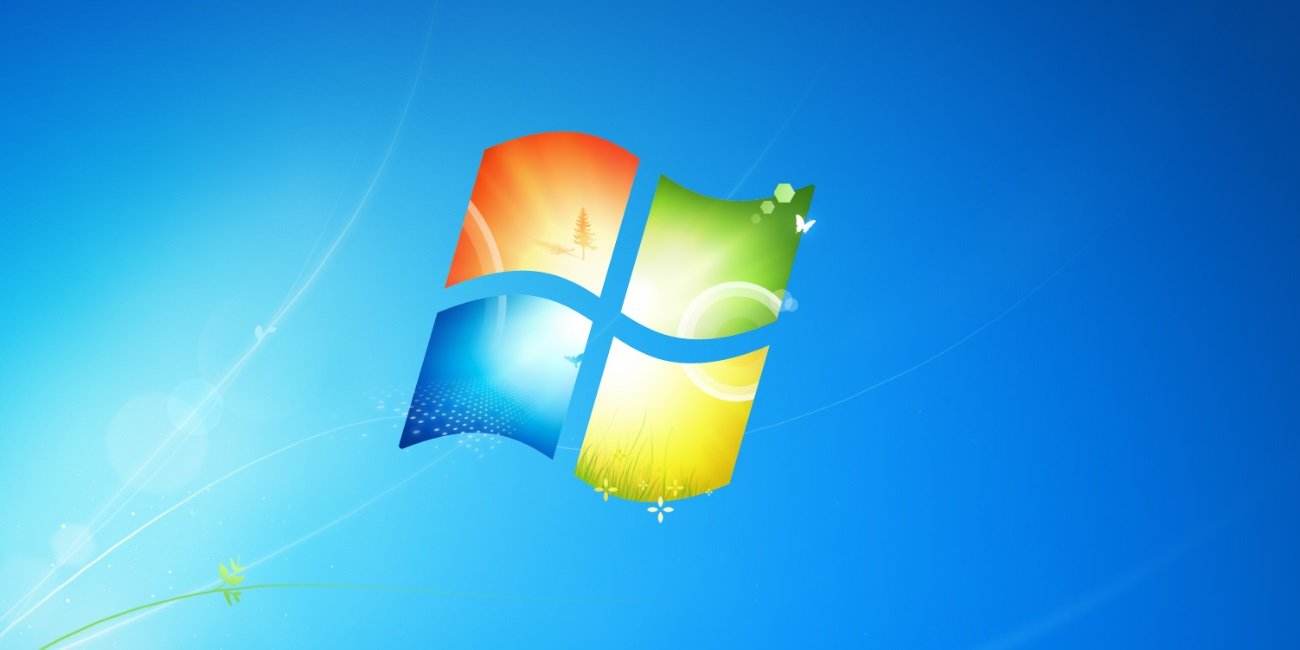 Windows 7 RC en español ya disponible para descargar