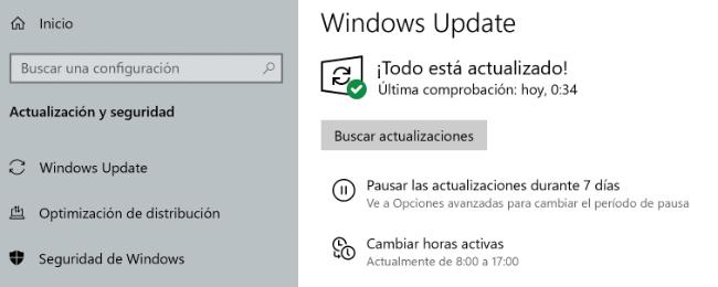 Imagen - Actualiza Windows 10 ya para solucionar el fallo descubierto por la NSA