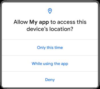 Imagen - Android 11 Developer Preview: novedades y cómo descargar