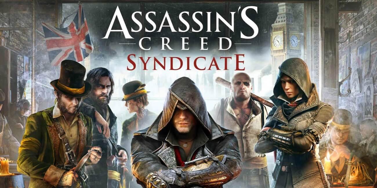 assassins-creed-syndicate-gratis-1300x650