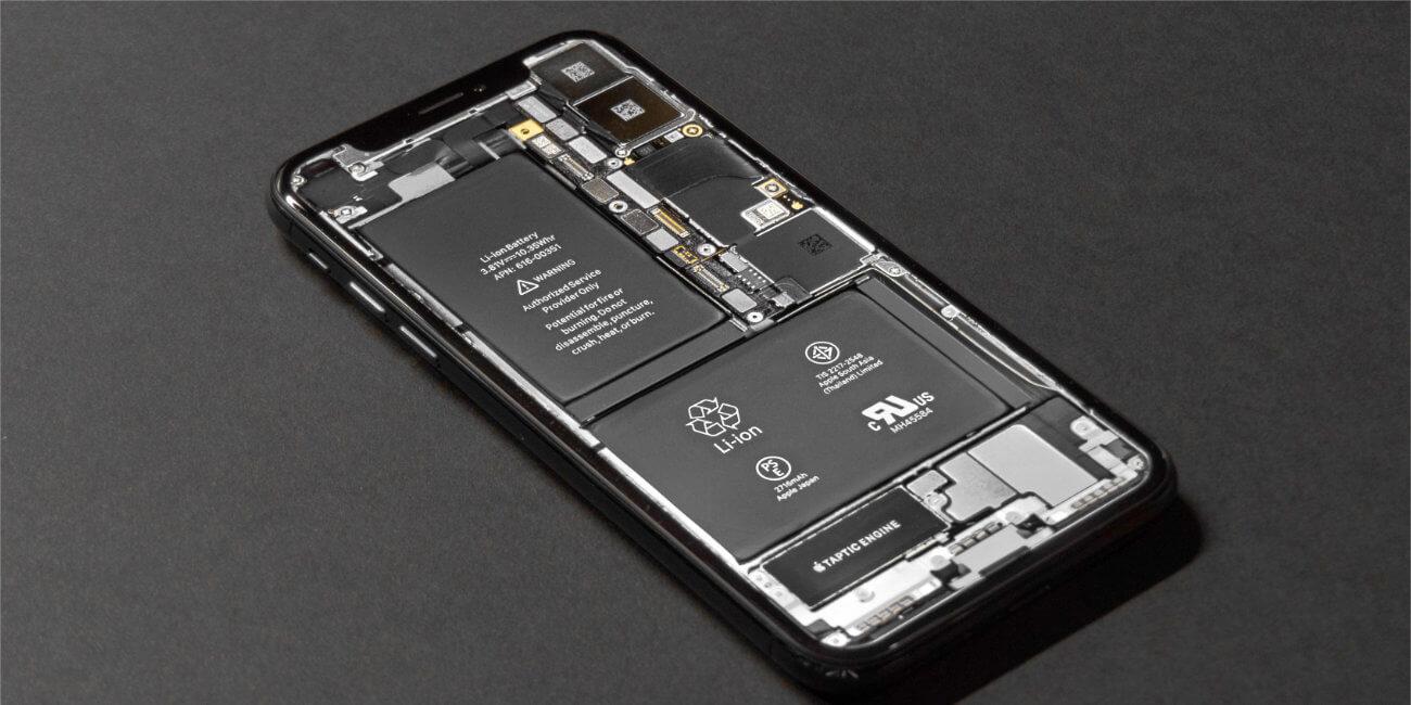 bateria-iphone-1300x650