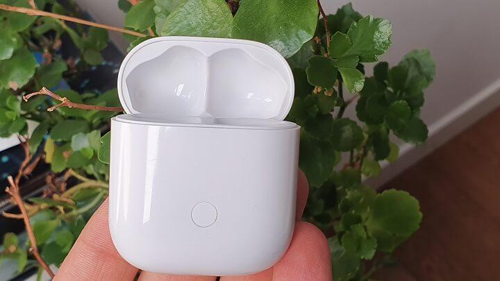 Imagen - Realme Buds Air, review con opinión y especificaciones