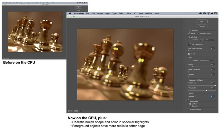 Imagen - Photoshop 2020: nuevas funciones y mejor rendimiento