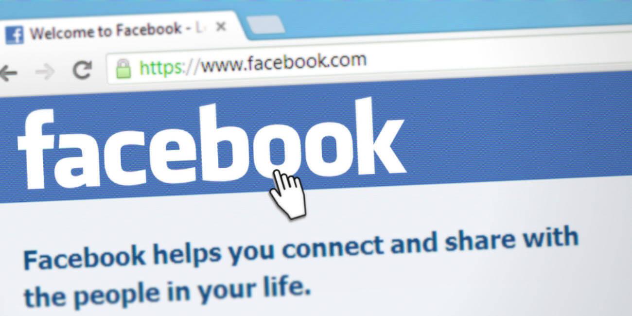 Facebook cumple hoy 16 años