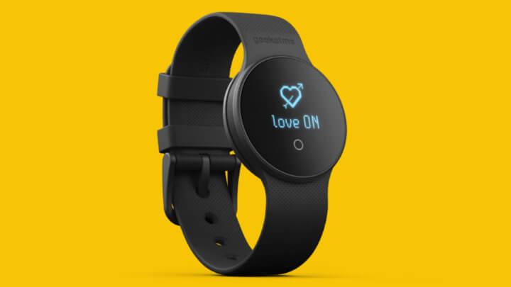 Imagen - 15 regalos tecnológicos para chica por San Valentín 2020