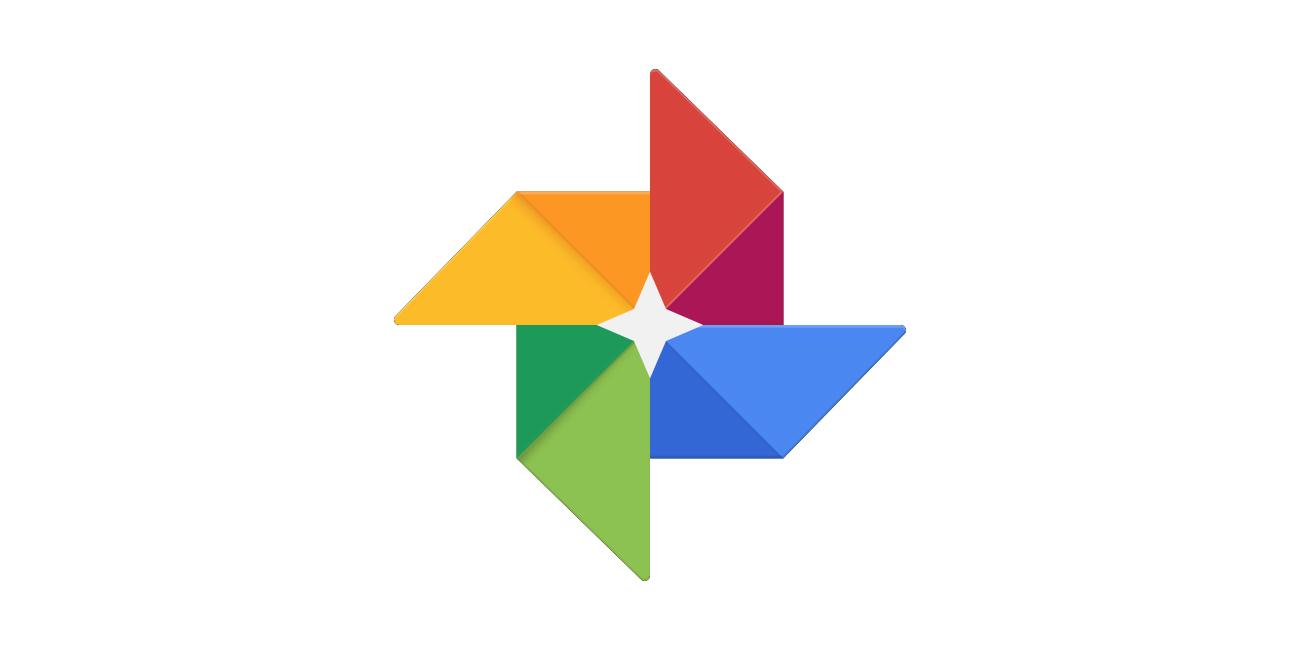 Google Fotos imprimirá tus mejores fotos de cada mes con su nueva suscripción
