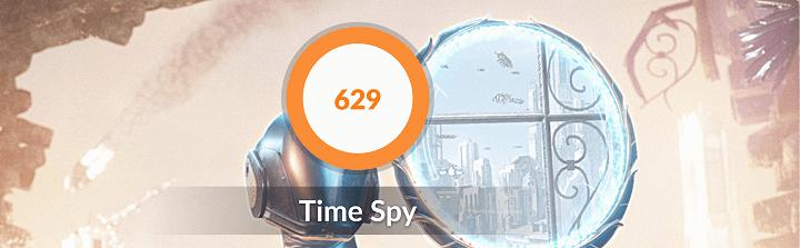 Imagen - HP Spectre x360, review con opinión y especificaciones