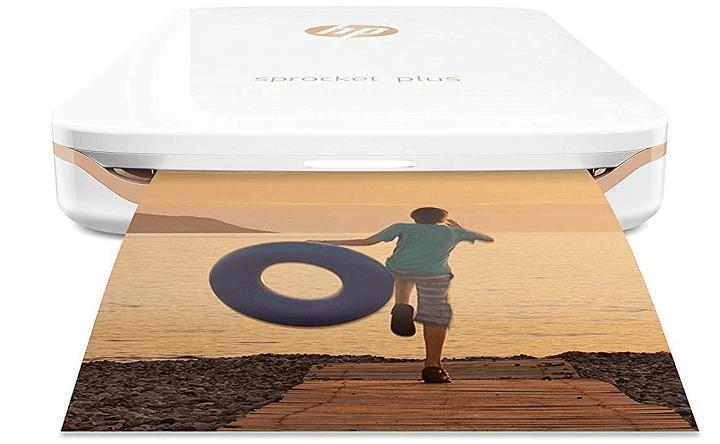 Imagen - 16 regalos tecnológicos para chico por San Valentín 2020