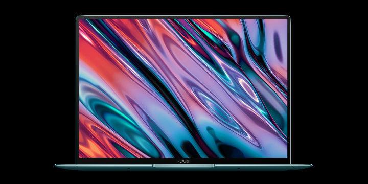 Imagen - Huawei MateBook X Pro 2020: especificaciones y precio