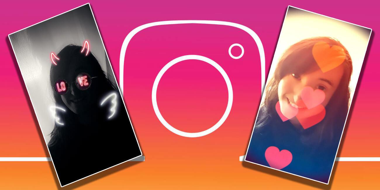 instagram-filtros-stories-1300x650