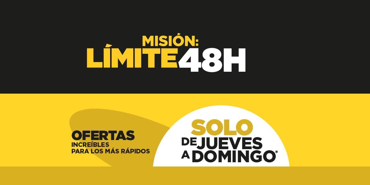limite-48-horas-el-corte-ingles-febrero-2020-1300x650