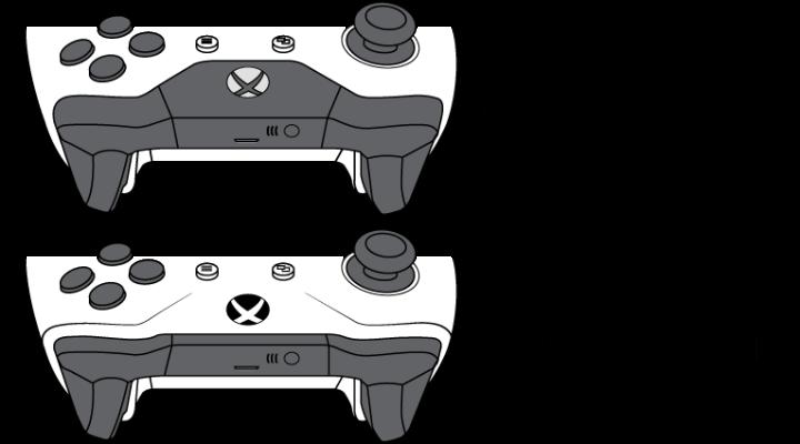 Imagen - ¿Por qué Apple vende el mando de Xbox?